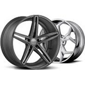 wheels-and-rims_ic_5