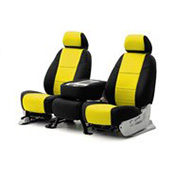 seat-covers_ic_5